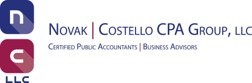 Novak | Costello CPA Group, LLC